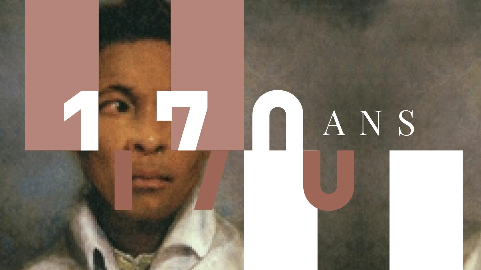 170 ans abolition de l'esclavage