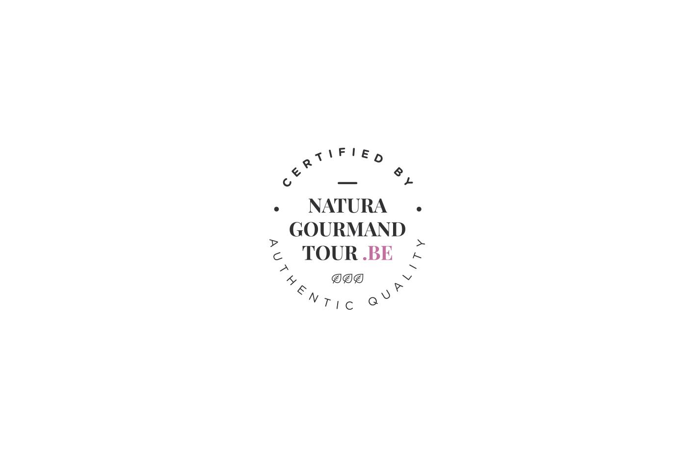 judejanssens-logofolio-content-4