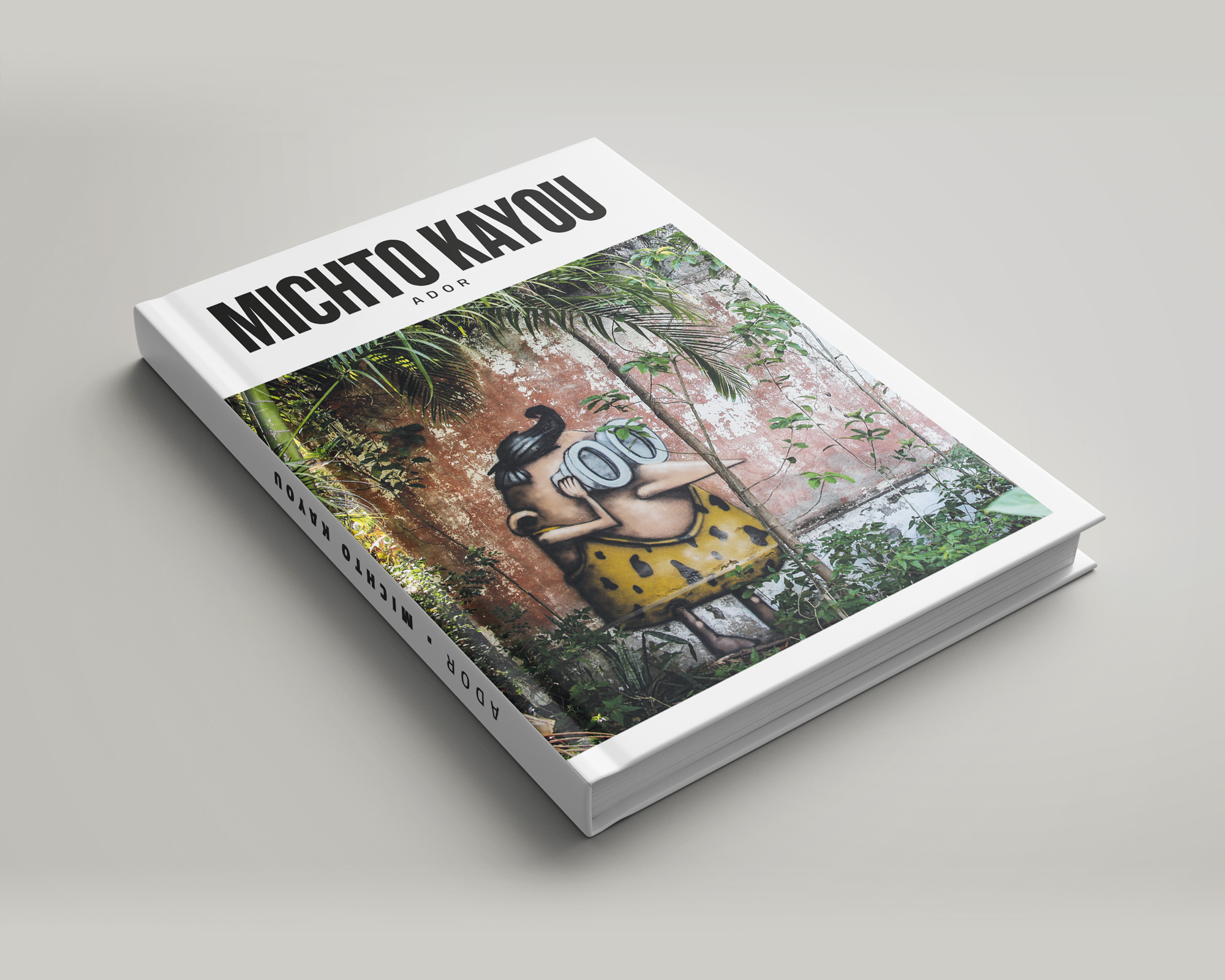 Book_Mockup_01