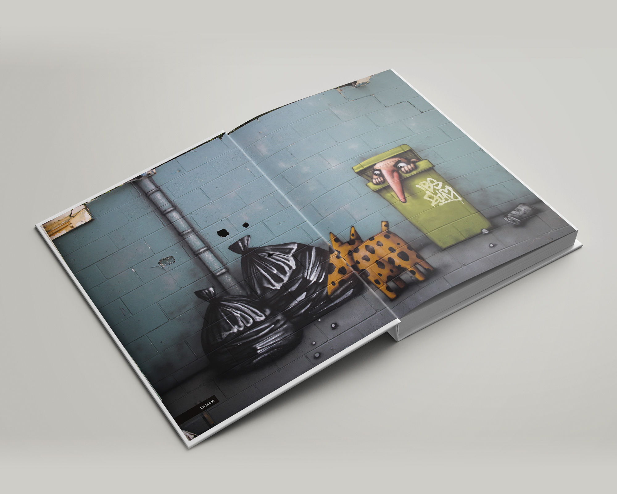 Book_Mockup_03