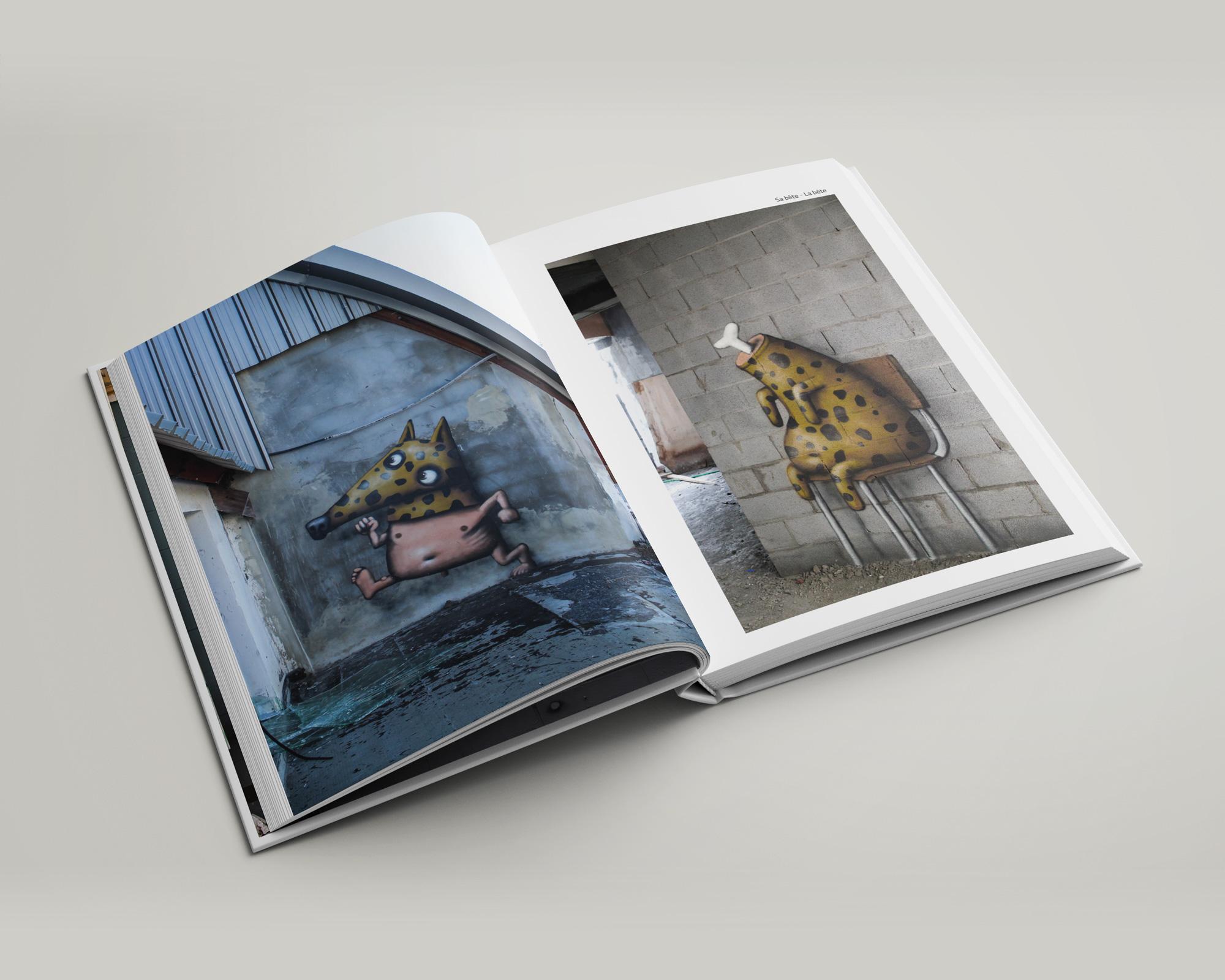 Book_Mockup_04
