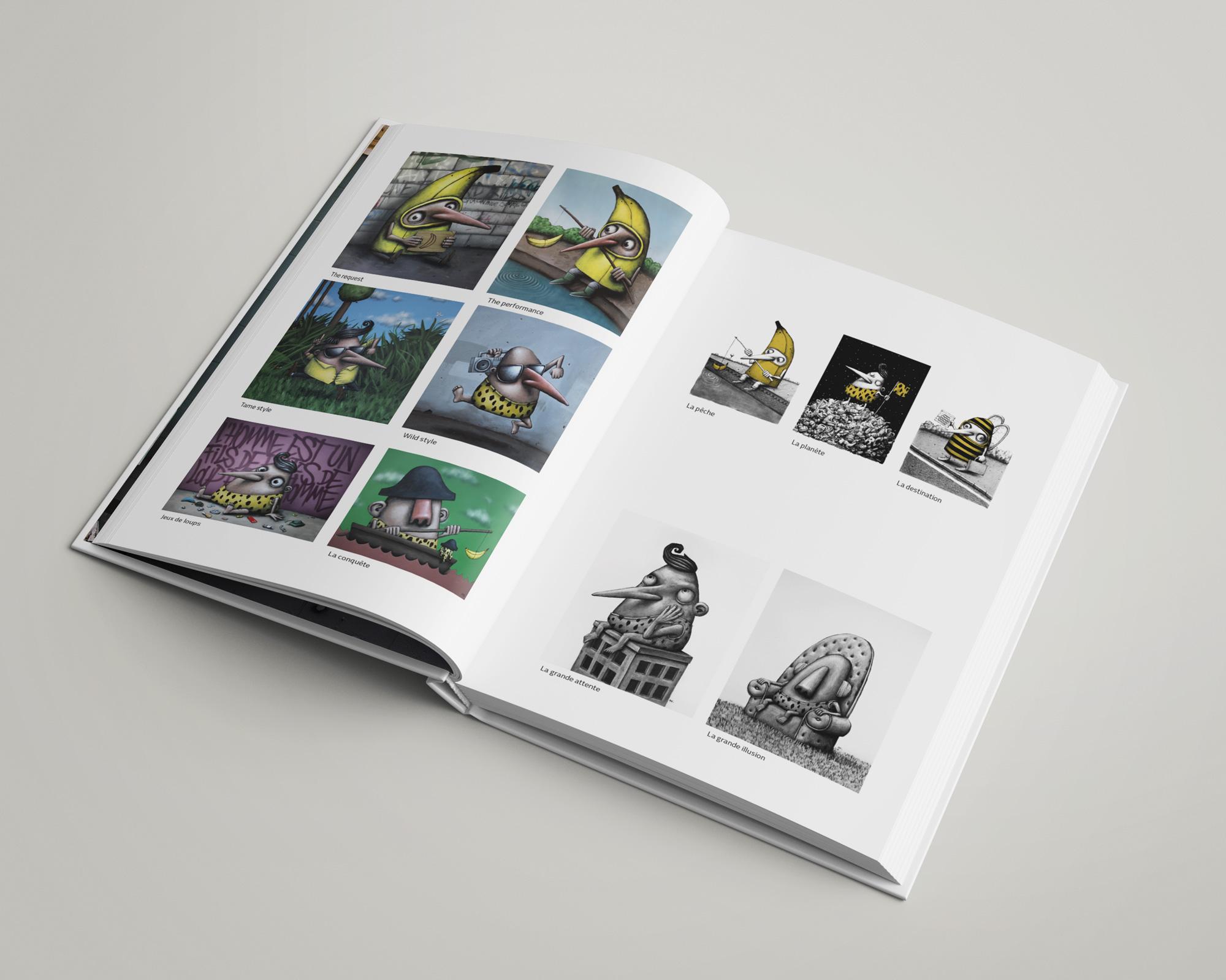 Book_Mockup_06