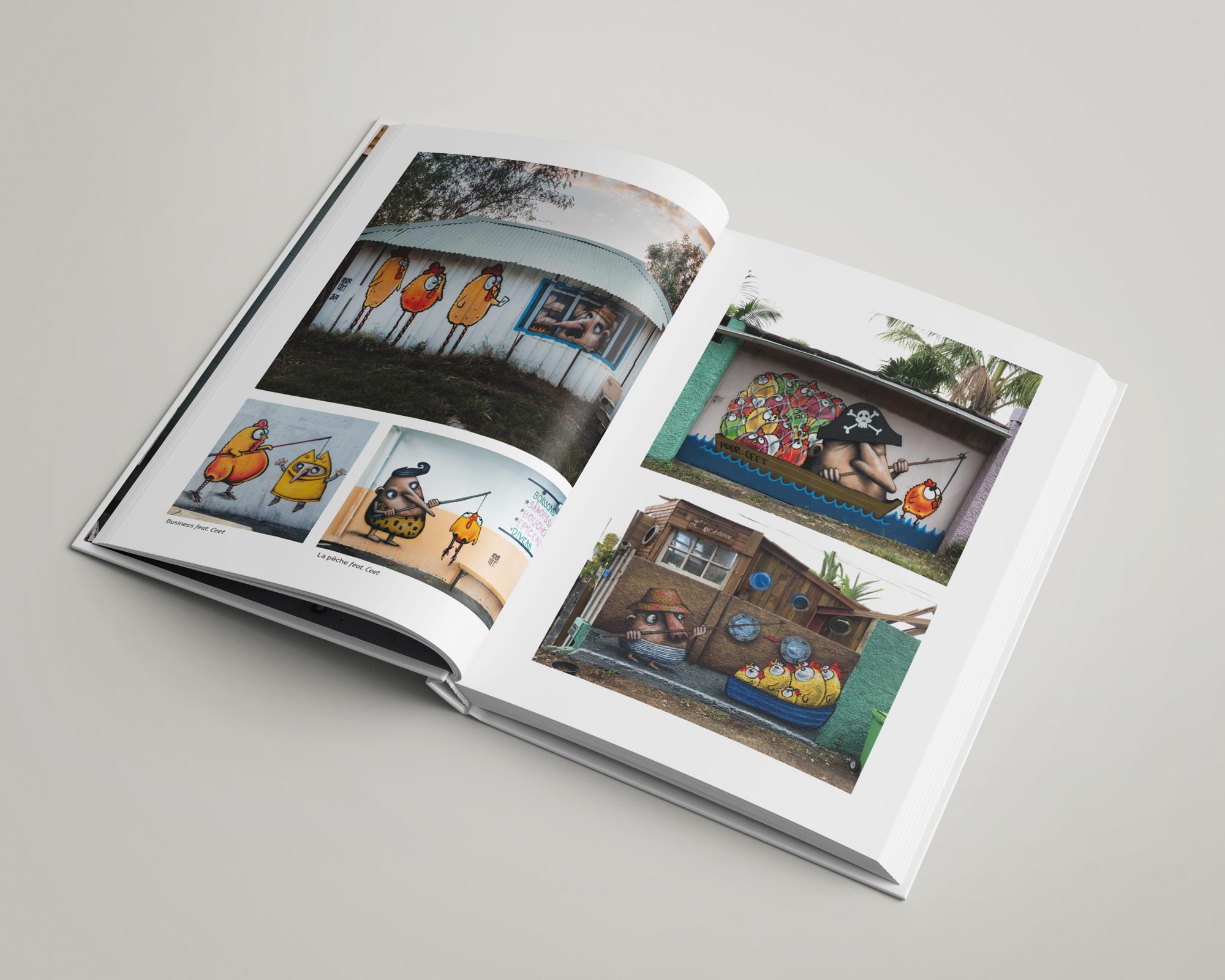 Book_Mockup_09