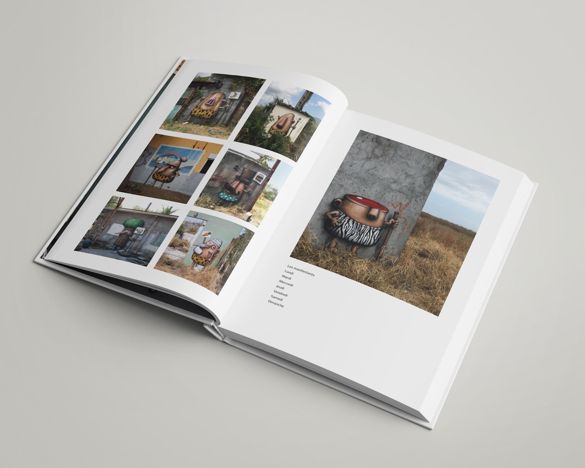 Book_Mockup_11