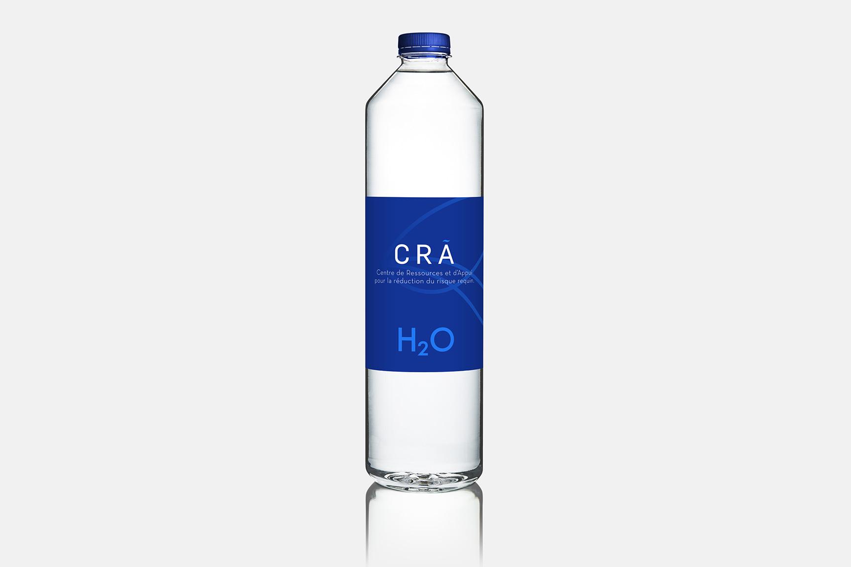 cra-1