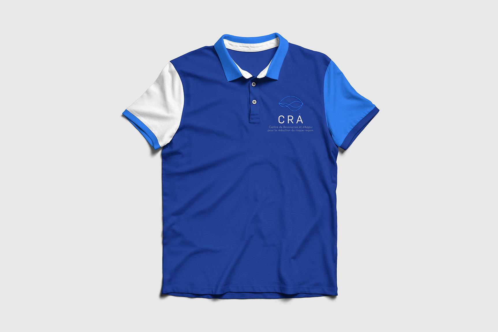 cra-4