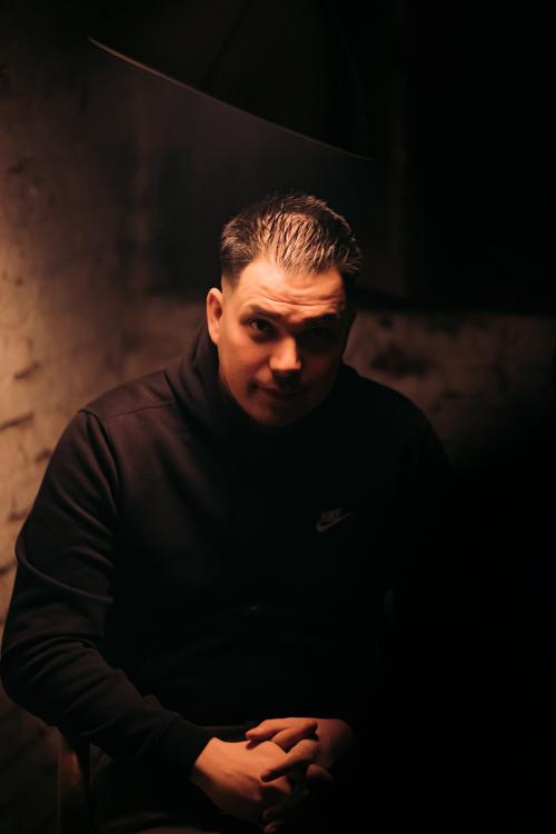 judejanssens-noo-2019-frenetik-cauchemar-3077_72dpi-500