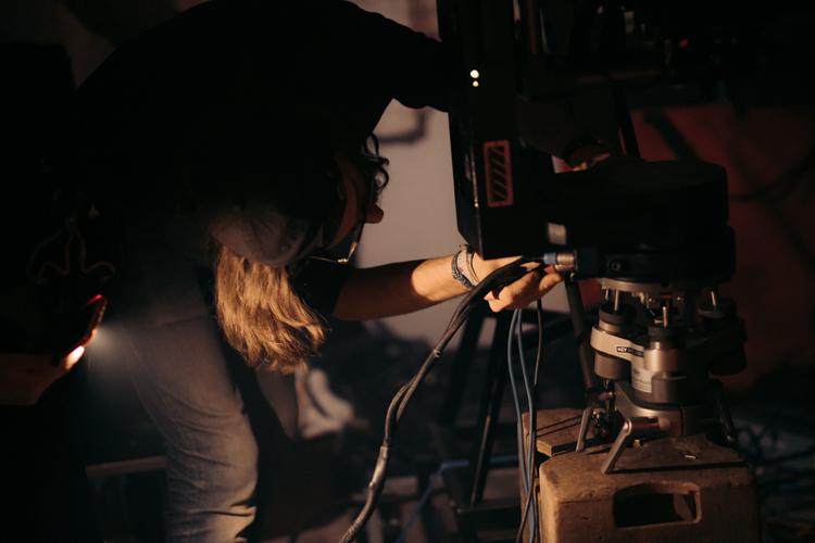 judejanssens-noo-2019-frenetik-cauchemar-3153_72dpi-500