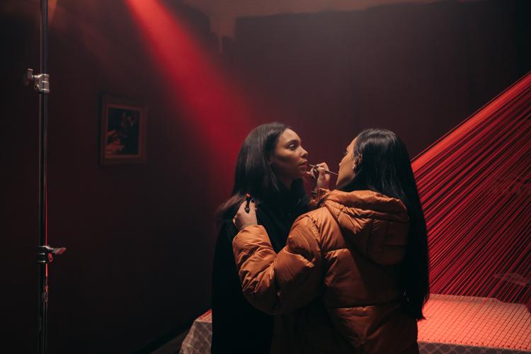 judejanssens-noo-2019-frenetik-cauchemar-3215_72dpi-500
