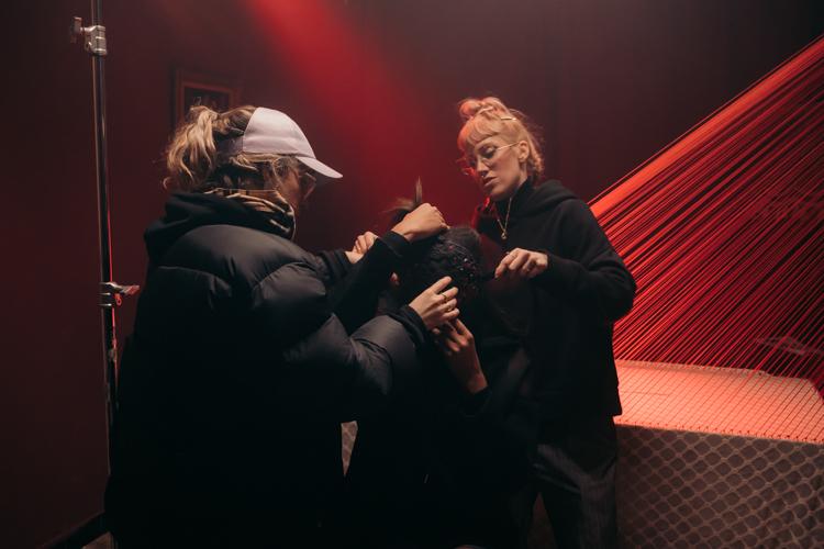 judejanssens-noo-2019-frenetik-cauchemar-3222_72dpi-500