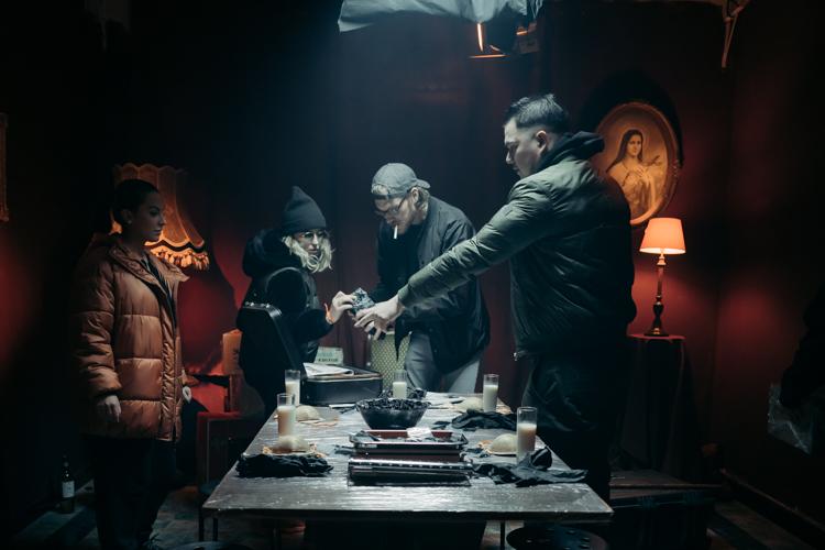 judejanssens-noo-2019-frenetik-cauchemar-3249_72dpi-500