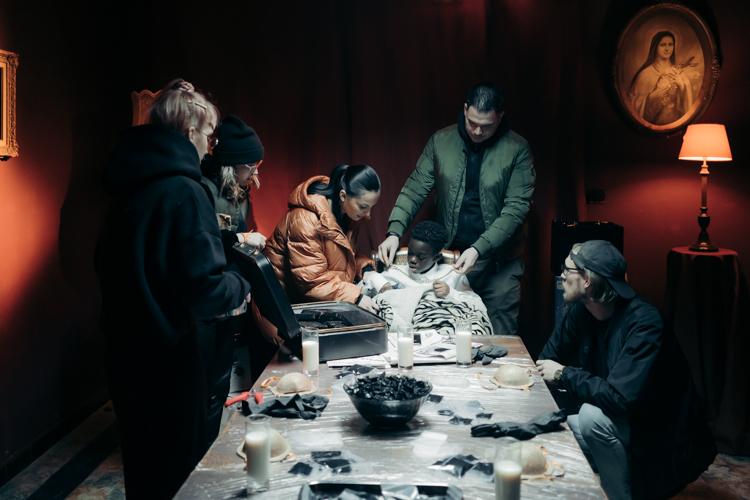 judejanssens-noo-2019-frenetik-cauchemar-3333_72dpi-500