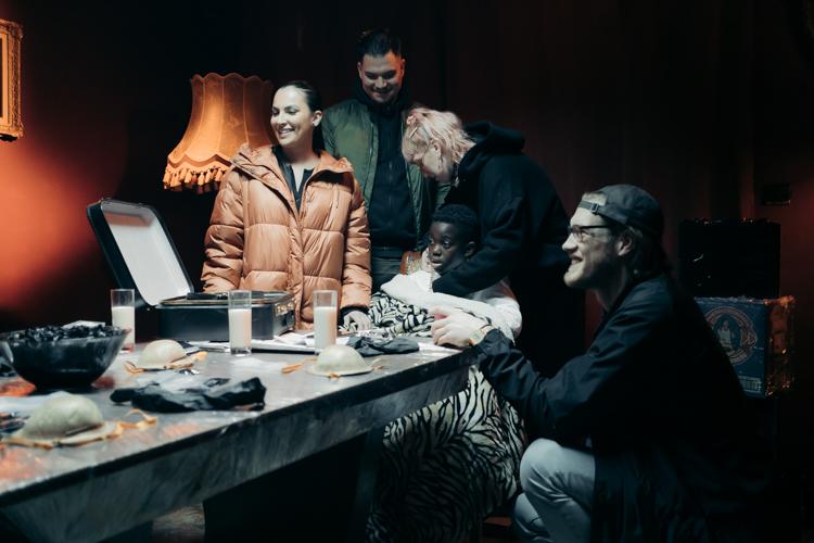 judejanssens-noo-2019-frenetik-cauchemar-3336_72dpi-500
