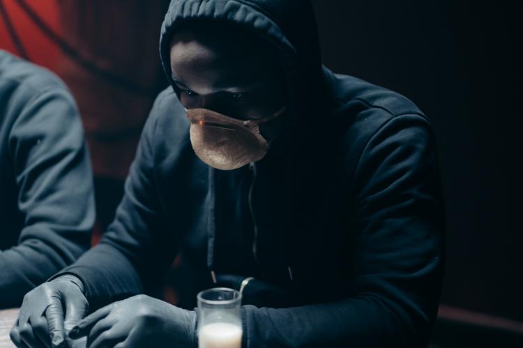judejanssens-noo-2019-frenetik-cauchemar-3433_72dpi-500