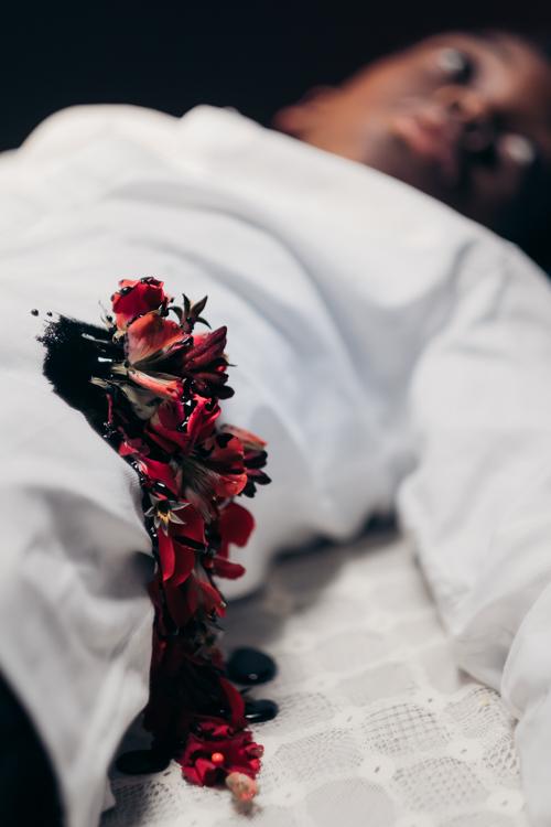 judejanssens-noo-2019-frenetik-cauchemar-3458_72dpi-500